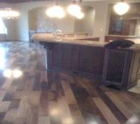HARDWOOD FLOORING FLOORS HOUSTON
