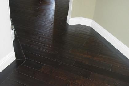 houston hardwood floor contractors