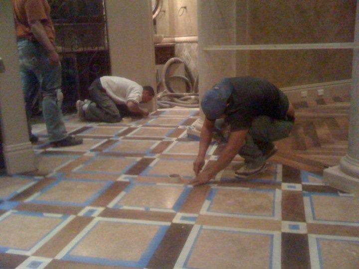 Custom Wood Flooring Hardwood Flooring Company