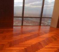 HOUSTON FLOORING CONTRACTORS | HOUSTON TX