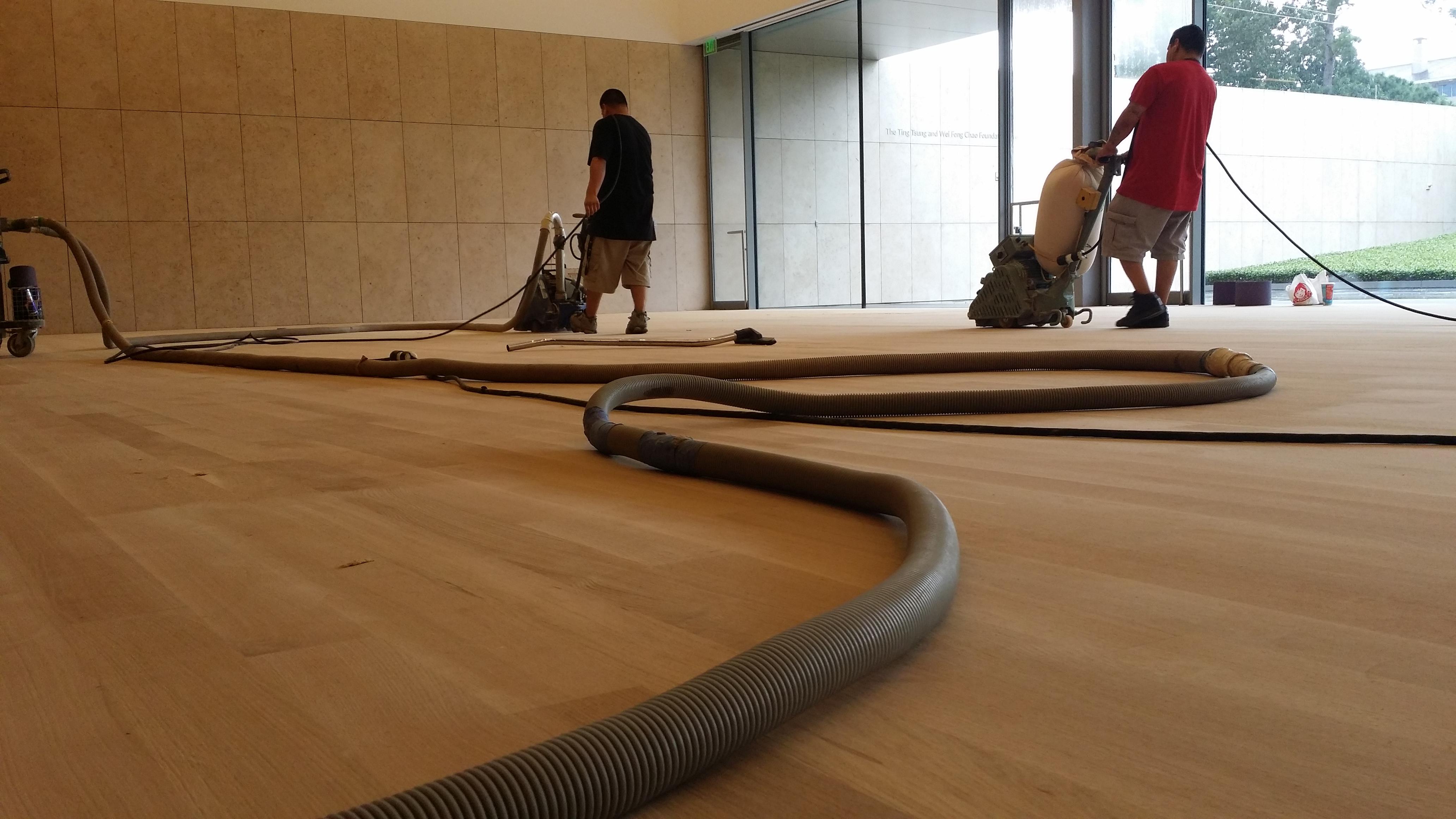 20150616 133115 Hardwood Flooring Company
