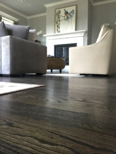 HOUSTON WOOD FLOORING, REFINISHING, INSTALLERS