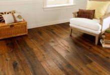 Professional Hardwood Flooring Company in Houston.
