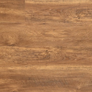 AGED CHESTNUT $3.59 FT