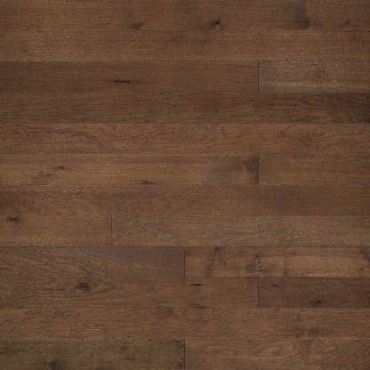 bb_alcove_hickory-4-99-ft