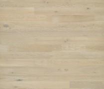 bb_atrium_white-oak-4-99-ft