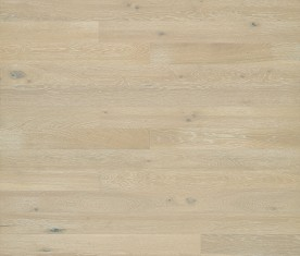 bb_atrium_white-oak-4-99-ft