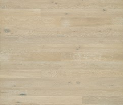 bb_atrium_white-oak