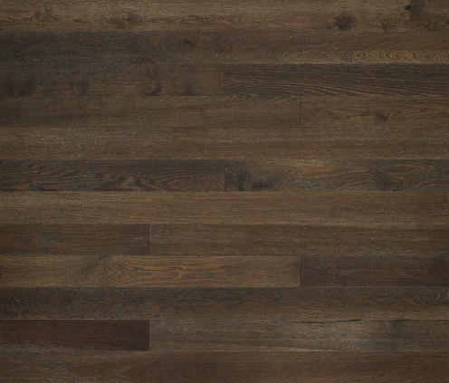 bb_hearth_white-oak-4-99-ft