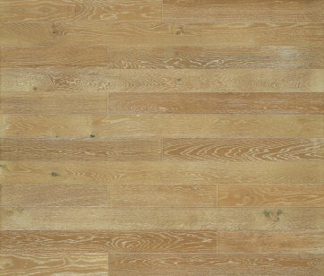 bb_inglenook_white-oak-4-99-ft
