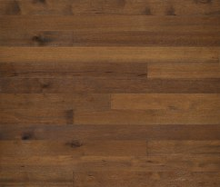 bb_library_hickory-4-99-ft