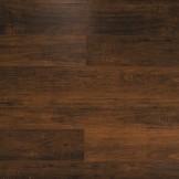 malaysian-merbau-planks-ux-1164