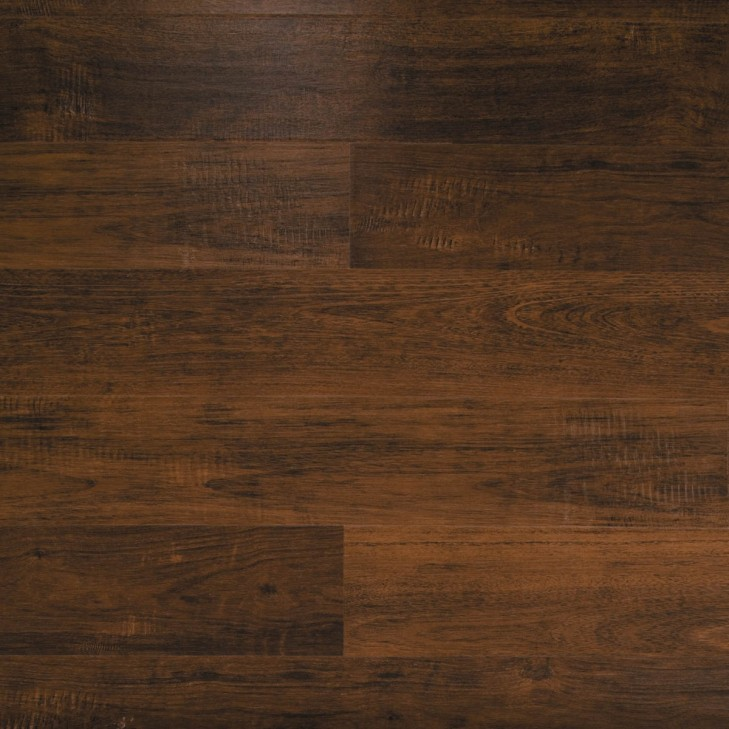 MERBEAU PLANKS $3.59 FT