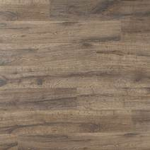 HEATHERED OAKS $3.59 SQ FT