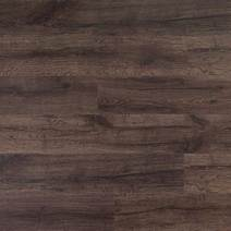 FLINT OAK $3.59 SQ FT