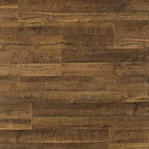 OLD TOWN OAKS $3.59 SQ FT