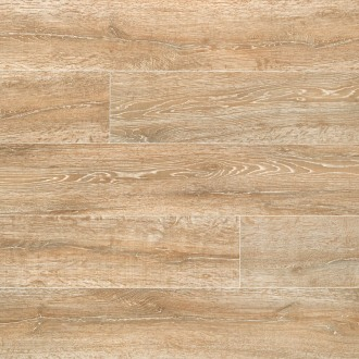 VERAND OAKS $3.59 SQ FT
