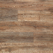 FRENCH COUNTRY OAK $3.59 SQ FT