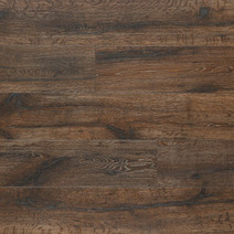 TUDOR OAKS $3.59 SQ FT