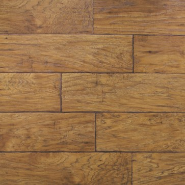 RUSTIC HICKORY $3.59 FT