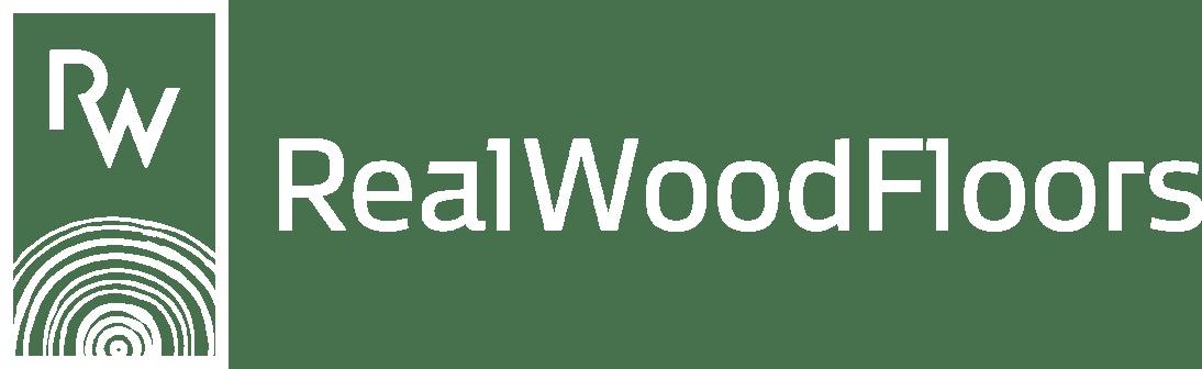 rwf-white-logo-2