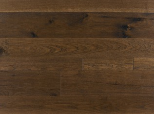 saltbox-swatch-bedford-5-29-ft