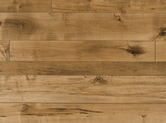 saltbox-swatch-concord-5-29-ft