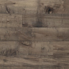 SMOKED MAPLE GREY $3.59 FT