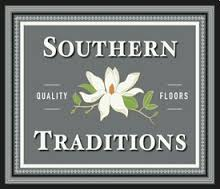 south-traditions