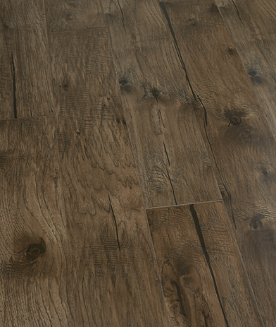 Briscoe Hickory $2.89 sq ft