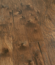 Conrad Hickory $2.89 sq ft