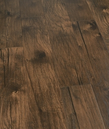 Defender Hickory $2.89 sq ft
