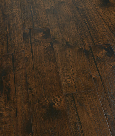 Maverick Hickory $2.89 sq ft