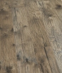Navarro Hickory $2.89 sq ft