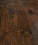 Rusk Hickory $2.89 sq ft