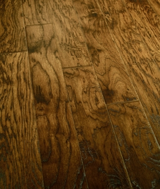 $2.79 sq ft Goliad | Hickory Visual