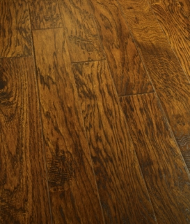 $2.79 sq ft Gonzales | Hickory Visual
