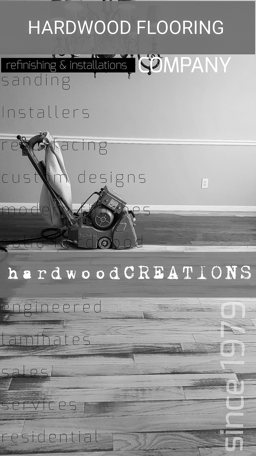 HARDWOOD FLOOR COMPANY HOUSTON
